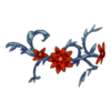 http://www.eldarya.hu/static/img/item/player/icon/d3205a07f6ee20b7536952ad25dd7ced.png