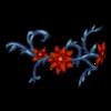 https://www.eldarya.hu/static/img/item/player//icon/d3205a07f6ee20b7536952ad25dd7ced~1445257257.png
