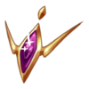 https://www.eldarya.hu/static/img/item/player//icon/d32eba317c7c64a3446c7d5928c3257b~1476279612.png