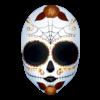 https://www.eldarya.hu/assets/img/item/player/icon/d32fc8310ac45e4b30040ab3a1fb02b7.png