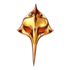 http://www.eldarya.hu/static/img/item/player//icon/d350233a7717a6163c188927534892f2~1476280618.png