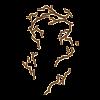 https://www.eldarya.hu/static/img/item/player//icon/d38250e47f9fa829be77082c4b7c903a~1508855035.png