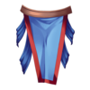 https://www.eldarya.hu/assets/img/item/player/icon/d3bb560745bdd34ba8522233537f1e37.png