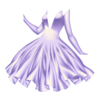 https://www.eldarya.hu/assets/img/item/player/icon/d3d49d802e7f7151973c46e58c9c7381.png