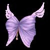 http://www.eldarya.hu/static/img/item/player/icon/d41038ebf8f11d46e0e9c36654eeeb7f.png