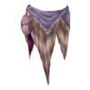 //www.eldarya.hu/static/img/item/player//icon/d45734c30cc971143e4f65061e592cde~1450280860.png