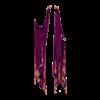 http://www.eldarya.hu/static/img/item/player/icon/d57bcf396afe4b6a01aafd34e6a14892.png