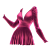 https://www.eldarya.hu/assets/img/item/player/icon/d6279d26707ca53d701b84841ab5f057.png