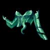 https://www.eldarya.hu/static/img/item/player//icon/d6fc05cdf1d8645f5417a5f8133e466b~1476280044.png