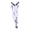 https://www.eldarya.hu/assets/img/item/player/icon/d744030b8b71d1122da207249182f75b.png