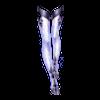 https://www.eldarya.hu/static/img/item/player//icon/d744030b8b71d1122da207249182f75b~1513001639.png