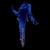 http://www.eldarya.hu/static/img/item/player/icon/d7498ee509355d176a8ba8b015dec0a3.png