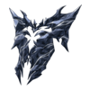 https://www.eldarya.hu/static/img/item/player//icon/d7757a604afe6ce7540dc7df485a358c~1537948417.png