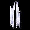 https://www.eldarya.hu/static/img/item/player//icon/d7cb88957b94159025a5b1370ced37fe~1476280986.png