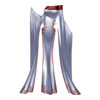 https://www.eldarya.hu/static/img/item/player/icon/d824d594e831af89f6d5e91f7142e785~1544027525.png
