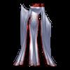 https://www.eldarya.hu/static/img/item/player//icon/d824d594e831af89f6d5e91f7142e785~1544027528.png