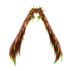 //www.eldarya.hu/static/img/item/player//icon/d89bba3841f6925e3074e9a20dfca1b7~1444908697.png