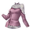 http://www.eldarya.hu/static/img/item/player/icon/d8e93880033fe69e319af2b68a1458a4.png