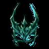 https://www.eldarya.hu/static/img/item/player/icon/d981ebd1516d7676d64b51ae05072414.png