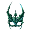 //www.eldarya.hu/static/img/item/player//icon/d981ebd1516d7676d64b51ae05072414~1537947848.png