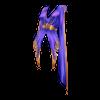 https://www.eldarya.hu/static/img/item/player//icon/d9b25d3e9ee270c1b008bf03228e56cc~1513001224.png