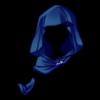https://www.eldarya.hu/assets/img/item/player/icon/d9be1a51b08985e76ad6e86e2c803b6b.png