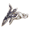 https://www.eldarya.hu/static/img/item/player//icon/da972a47b41f099f73c89d31019a629b~1512994705.png