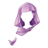 https://www.eldarya.hu/static/img/item/player/icon/da9e7e498679b7e741960b74b17c1e7b.png