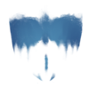 https://www.eldarya.hu/assets/img/item/player/icon/dae5d84e9616a0a001672a1383643ab2.png