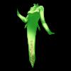 https://www.eldarya.hu/static/img/item/player//icon/db6e2f01f0629b3e104adf223494d294~1476280770.png