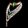 https://www.eldarya.hu/static/img/item/player/icon/db8dde5eb95eb1f5ad47331e42e607d5.png
