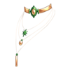 https://www.eldarya.hu/assets/img/item/player/icon/db8dde5eb95eb1f5ad47331e42e607d5~1565687512.png