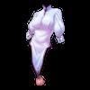https://www.eldarya.hu/static/img/item/player/icon/dc491bfe3da66e630b58f5950c2ac6b8.png