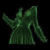 https://www.eldarya.hu/assets/img/item/player/icon/dc5d12cdffeb2027b02b318e5c6043d4~1565683476.png