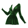 https://www.eldarya.hu/static/img/item/player//icon/dc5d12cdffeb2027b02b318e5c6043d4~1565683478.png