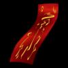 https://www.eldarya.hu/assets/img/item/player/icon/dc6354f3759477286d9c4ed103a23b4d.png
