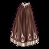https://www.eldarya.hu/assets/img/item/player/icon/dd99e2d806388b19268282413c64d100~1512998222.png