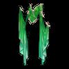https://www.eldarya.hu/static/img/item/player//icon/ddd29aaa5c46b50ce667ad5a6a5e3041~1539353572.png
