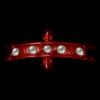 https://www.eldarya.hu/assets/img/item/player/icon/de22856c97b3d390be4a635f0d33c892.png