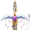 https://www.eldarya.hu/assets/img/item/player/icon/de78a6863dec2ce69c084fa6258ad778.png