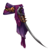 https://www.eldarya.hu/assets/img/item/player/icon/de8398b0d3482b07736697e67cd9e303~1563453961.png