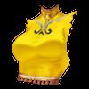 https://www.eldarya.hu/assets/img/item/player/icon/de94ad360c4c3c2c56d2cab57d8c921a.png