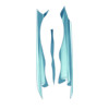 https://www.eldarya.hu/static/img/item/player/icon/df2c186ce0bd36616d4ea9a955f5f609.png