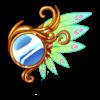 https://www.eldarya.hu/assets/img/item/player/icon/e05f1e360577338d7b9b5f11cea873c0.png