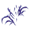 https://www.eldarya.hu/static/img/item/player/icon/e07f3e459b134e2a49203343832614dd.png