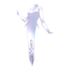 https://www.eldarya.hu/static/img/item/player//icon/e13c30138f79f9ec58d7f39f9d8ec21d~1476280780.png