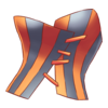 http://www.eldarya.hu/static/img/item/player/icon/e165ff39fecd3b4eb0f82d540bb53945.png
