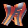 https://www.eldarya.hu/static/img/item/player//icon/e165ff39fecd3b4eb0f82d540bb53945~1508745572.png
