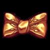 https://www.eldarya.hu/static/img/item/player//icon/e17c355de3704665d4cf6eb0e1493cdb~1512996304.png