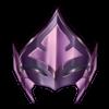 https://www.eldarya.hu/static/img/item/player/icon/e2774604d06b0523d9b49ddc99f05b64~1544027104.png